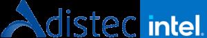 Adistec-Intel